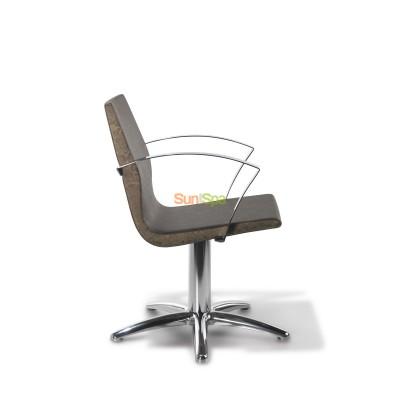 Кресло парикмахерское WINONA K