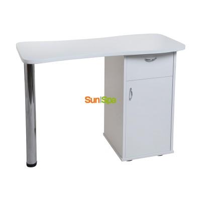Маникюрный стол 201 K