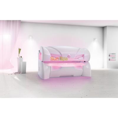 Коллариум Mon Amie Deluxe K