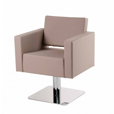 Кресло парикмахерское BOLERO  K