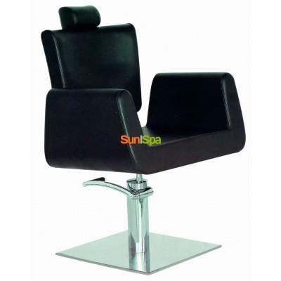 Кресло для визажа Oslo K