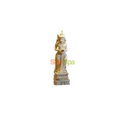 Nilo Queen fountain K