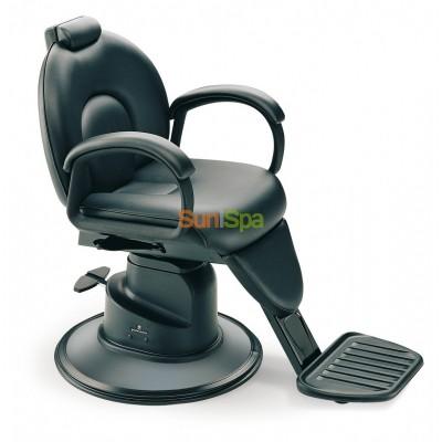 Кресло парикмахерское ROLLING  K