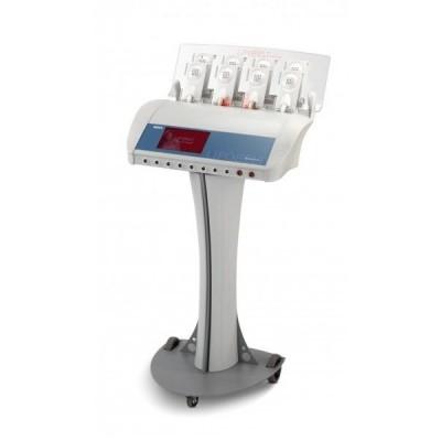 Аппарат холодного лазерного липолиза Lipobeltlaser K
