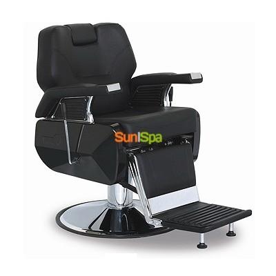 Мужское барбер кресло C709 K