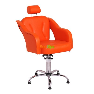 Парикмахерское кресло Маркин K