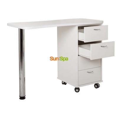 Маникюрный стол 204 K