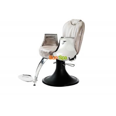 Кресло парикмахерское TATU  K