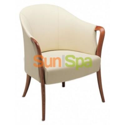 Кресло Крис K