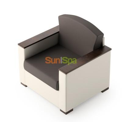 Кресло Фраме K