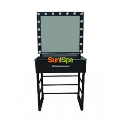 Стол для визажиста K