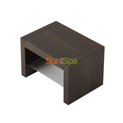 Столик Кубик K