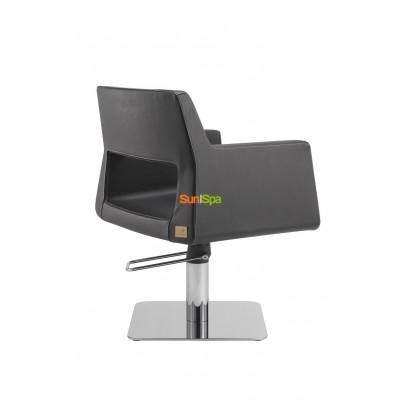 Кресло парикмахерское PURA  K