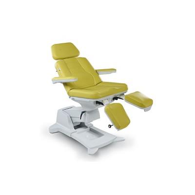 """Кресло педикюрное """"PODO 5"""" K"""