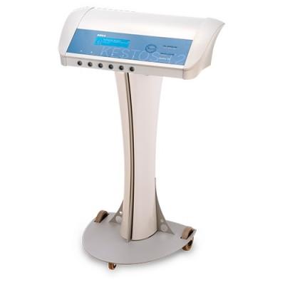 Аппаратная косметология термотерапии и электромиостимуляции KESTOS  K