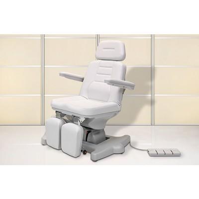 """Кресло педикюрное """"PODO MIX 3"""" K"""