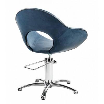 Кресло парикмахерское GRACE  K