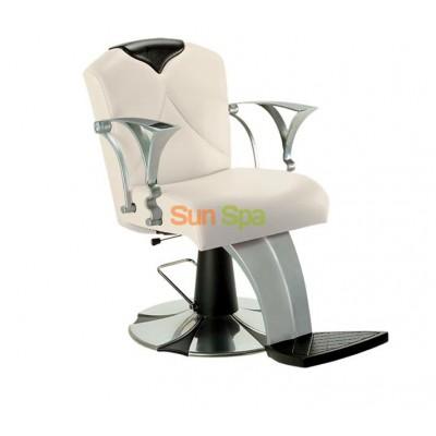 Кресло парикмахерское KENT K