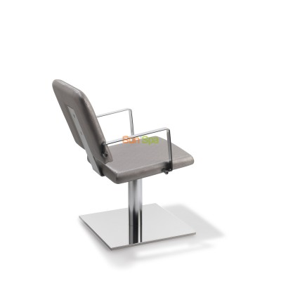 Кресло парикмахерское ANOUK K