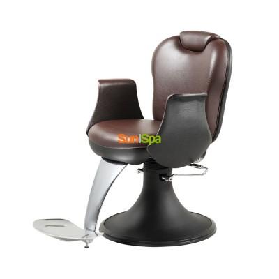 Кресло парикмахерское TATU OPTIMA K