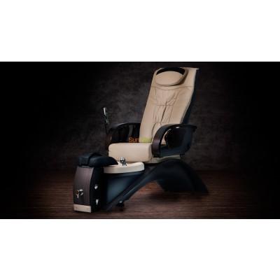 Педикюрное СПА кресло Echo SE Features K