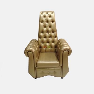 Педикюрное СПА кресло Jersey K