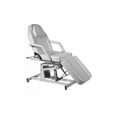 Кушетка косметологическая, кресло МК07 с электроприводом K