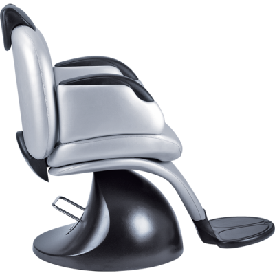 Кресло парикмахерское GOTHA K
