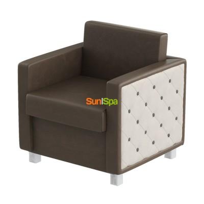 Кресло Комодо K