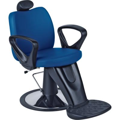Кресло парикмахерское ROYAL K