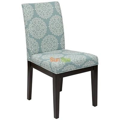 """Маникюрное кресло клиента """"Пабло"""""""