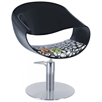 Кресло парикмахерское VICTORIA  K