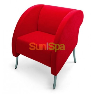 Кресло для холла LUTERO K