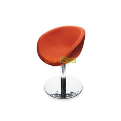 Кресло для холла SHOKA А  K