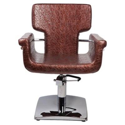 Кресло парикмахерское A01 QUADRO K