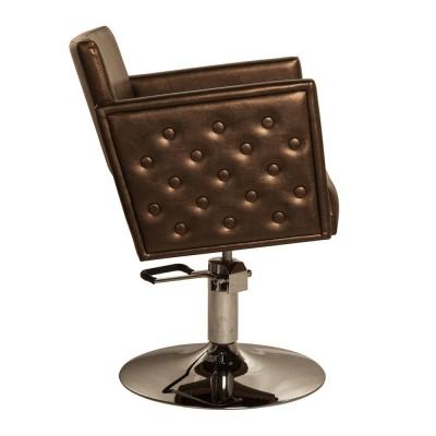 Парикмахерское кресло Комодо K