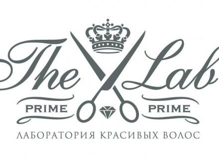 """Лаборатория красивых волос """"The Lab"""""""