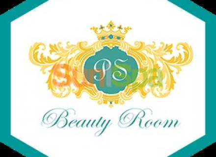 """Салон красоты """"Beauty Room"""""""
